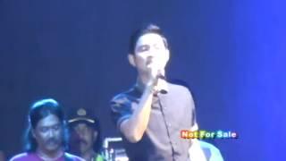 download lagu 01 Ayang Ayang Mahesa gratis