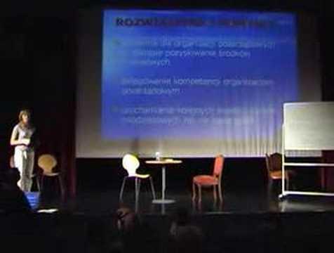Białołęka - Edukacja Dzieci I Młodzieży