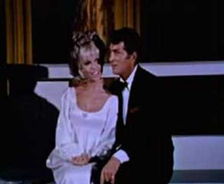 Nancy Sinatra & Dean Martin - Things