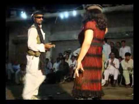 BANNU gul mazdigar waqas dans UMER ALI SOKARI JABAR BANNU (3)