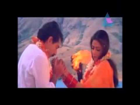 Sisirakala Deva - Devaragam.mp4