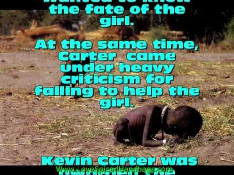 hqdefault jpgAfrican Children Starving Vulture