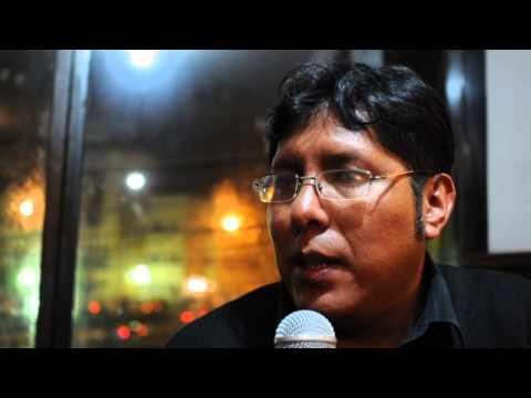 Comunidades de Software Libre invitan al Flisol 2014 en Bolivia