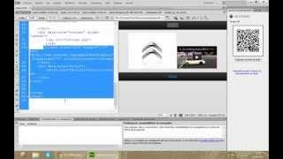 Insertar Vídeos De Youtube En Nuestra Aplicación Para Dispositivos Móviles Y En HTML En General