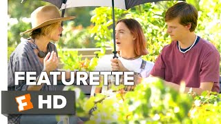 Lady Bird Featurette - Ensemble (2017) | Movieclips Coming Soon