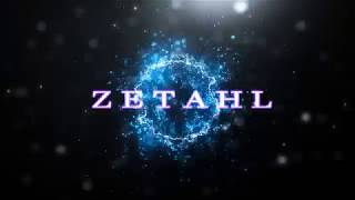 Funny Zetahl in Joke War or not ? 07082018