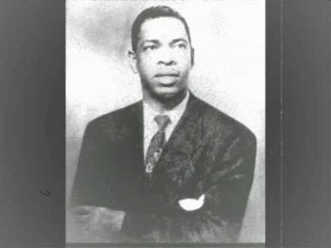 Elmore James - Sunnyland