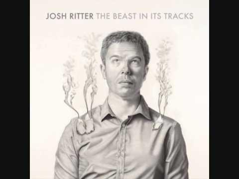 Josh Ritter - Certain Light