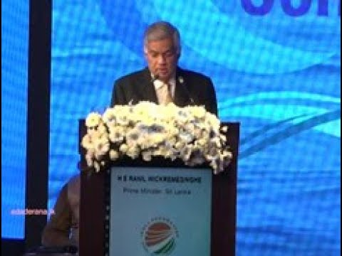 pm inaugurates india eng
