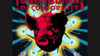 Watch Corrosion Of Conformity The Snake Has No Head video