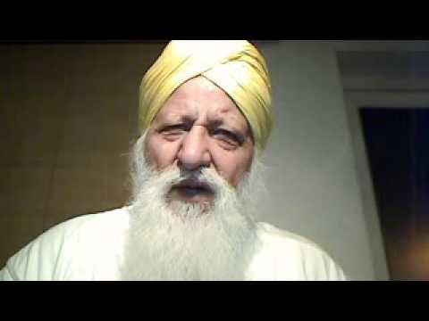 Punjabi:- Light Of Christ Needed For Fishing Men In This Dark Age, Kalyug - 1. video