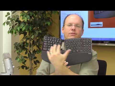 Office 15 Minute Webinar  Ergonomics and healthy computing