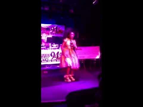 @iamtherealtaj Atlanta Next Big Hip Hop Artist Taj #streetz945atl epic record deal