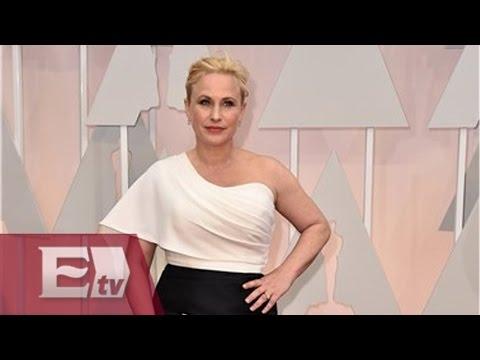 Oscar 2015: Inicia la alfombra roja de los premios Oscar 2015 / Oscar 2015