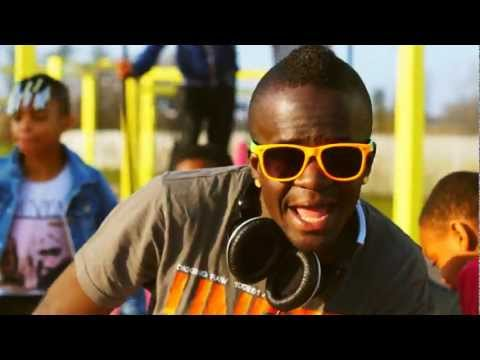 Skitta ft. Mainy & Anti G - Die Zon Skijnt
