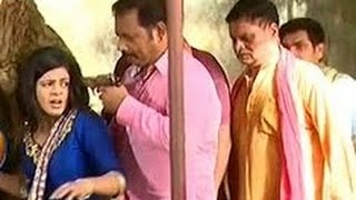 Thapki Pyaar Ki 20th may 2016 Promo