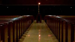 May Flights of Angels Lead You on Your Way All Souls Day Latin Gregorian Chant