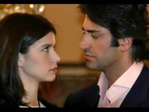 Samar & Hassan video