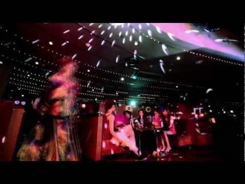 ROTTENGRAFFTY - D.A.N.C.E.(OFFICIAL VIDEO)