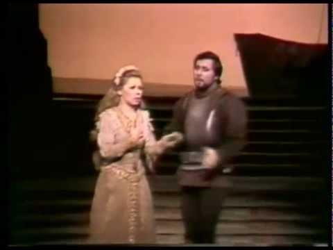 Verdi SIMON BOCCANEGRA Cappuccilli,Ghiaurov,Freni,Luchetti-Abbado 1978 sub español.avi