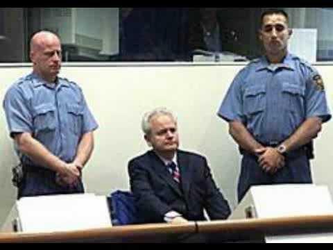 Augustin Ukaj - te Mbar Bota ban Qudi,qka eshte Puna me ket Serbi