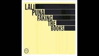 Lali Puna - Call 1-800-Fear