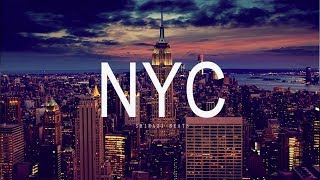 "50 Cent x Eminem ""NYC"" ft. Joyner Lucas & Hopsin Type Beat 2019"