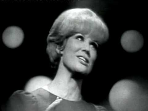 Dusty Springfield - Your Hurtin Kind Of Love
