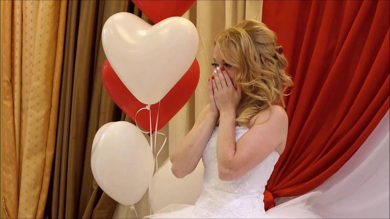 Поздравления на свадьбу от подружек невесты 94