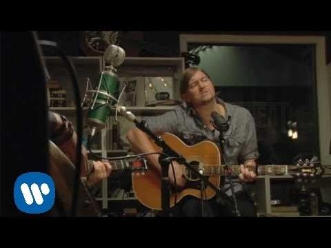 Needtobreathe - Lay 'Em Down