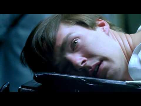 Benedict☆Cumberbatch - Hawking 1/6