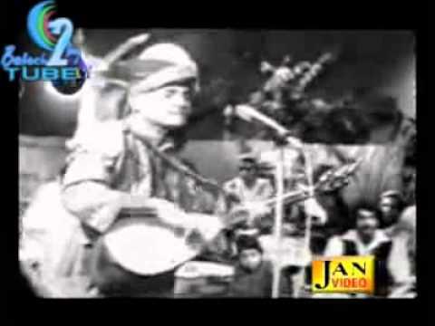 Baloch2day.com------ Tahi Sooratey Zebaya Man Geraftaran  Faiz...