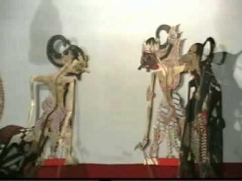 Hadi Sugito Semar Mbng Khayangan 42.mpg video