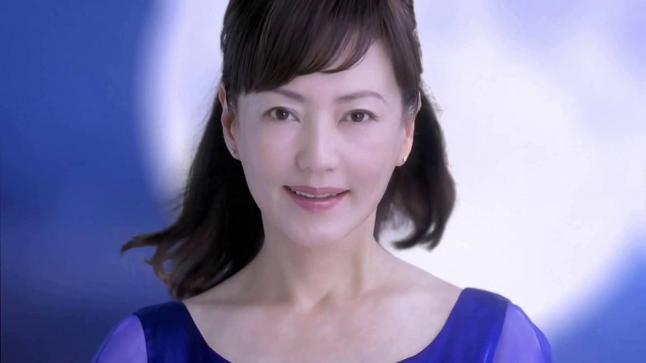 五十嵐淳子の画像 p1_26