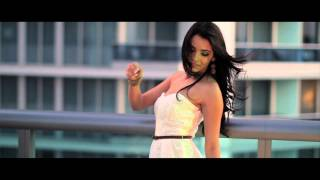 Leus - Chula (Official Video)