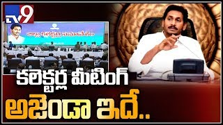 YS Jagan orders demolition of illegal constructions in AP