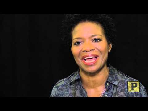 """LaChanze, Norm Lewis and Encores! Castmates Break Down the Impact of """"Cabin in the Sky"""""""