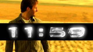 11:59 (2005) - Official Trailer