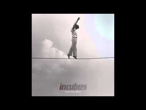 Incubus - Rebel Girls