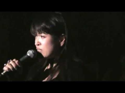 Femme Fatale 2011-11-26 Runaway From Yesterday.flv
