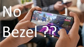 OnePlus 7 Pro Review: Curved Screen & No Bezel but WHY??