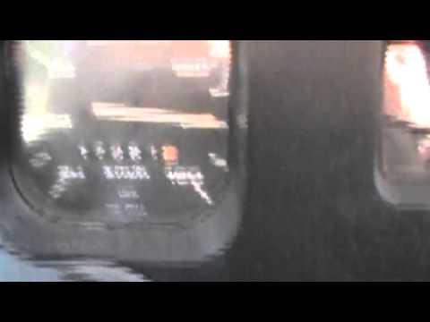 Ahhh Fuke 1600 :d video