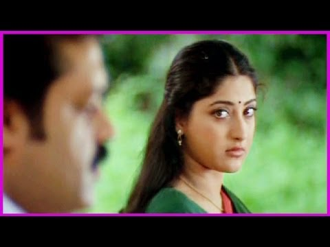 Raghavan - Latest Tamil Full Length Movie - 2013 - Suresh Gopi ,Manya Part -6