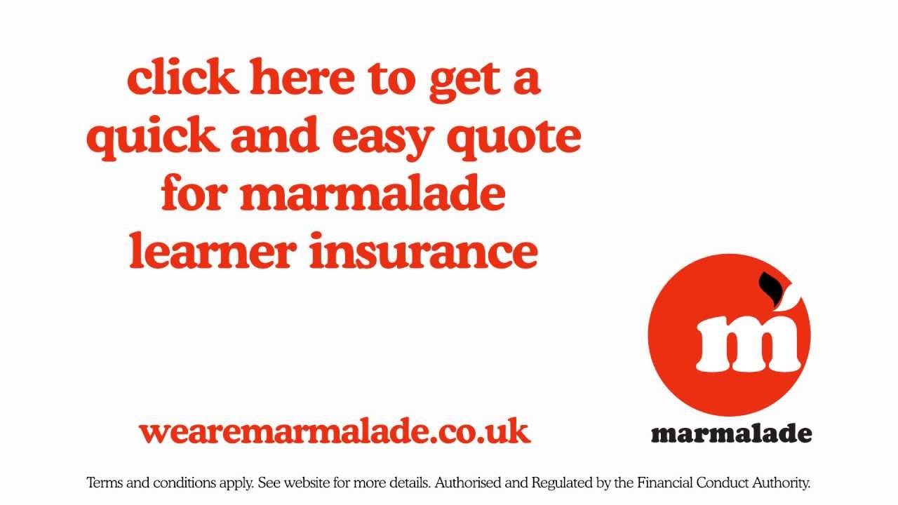 Business car insurance any driver over 25