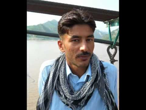 Yeh Pal Humain Yaad Aye Gye Dhangali 2012 video