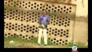 Shahin funny bangla song
