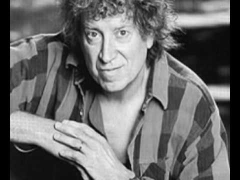 Little Drummer Boy - Elvin Bishop