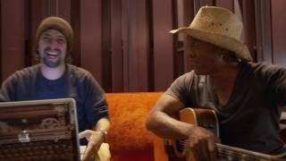 download lagu Disney's Moana – Behind The Scenes: We Know The gratis