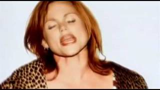 Клип Belinda Carlisle - Always Breaking My Heart