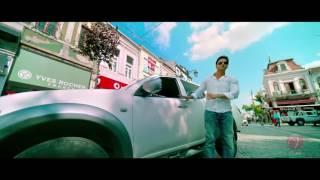 Gangster   Official Trailer   Yash   Mimi   Birsa Dasgupta   Arindom   2016 1